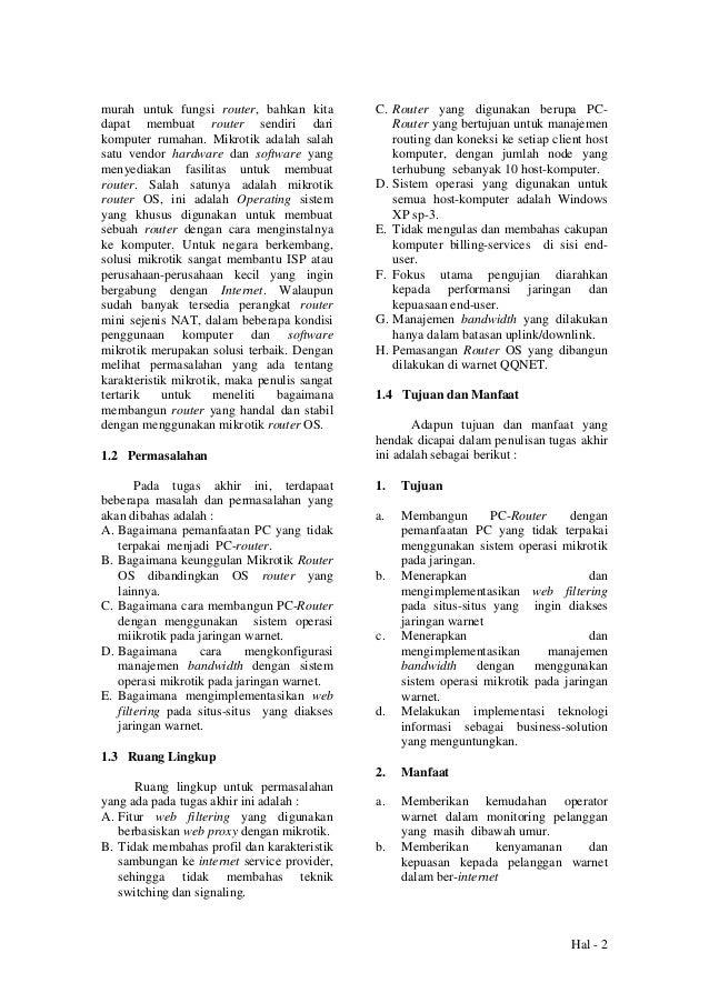 jurnal 2008120001