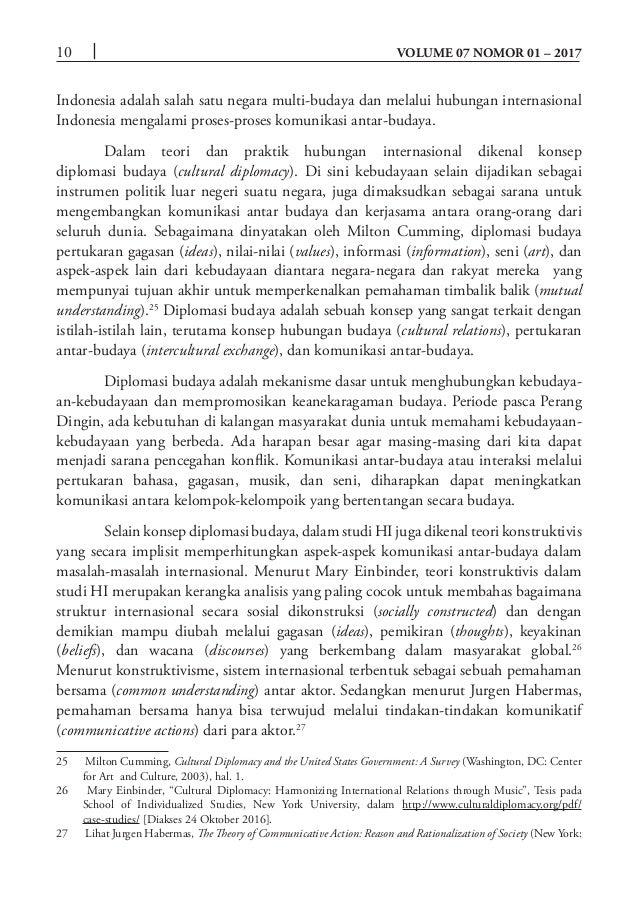 Download Jurnal Indonesia Adalah Pdf Pictures - AGUSWAHYU.COM