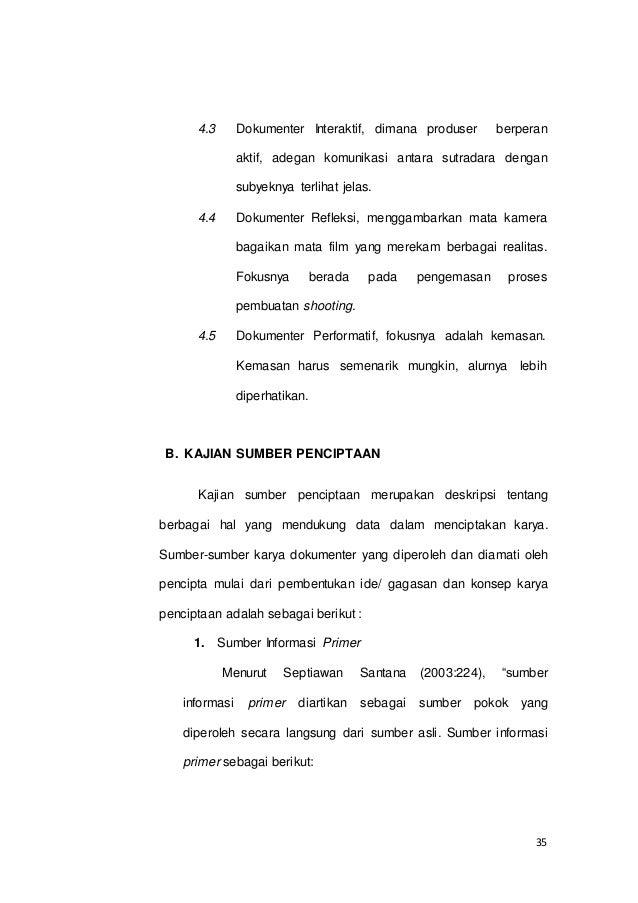 Contoh Eksposisi Proses Bahasa Jawa Feed News Indonesia