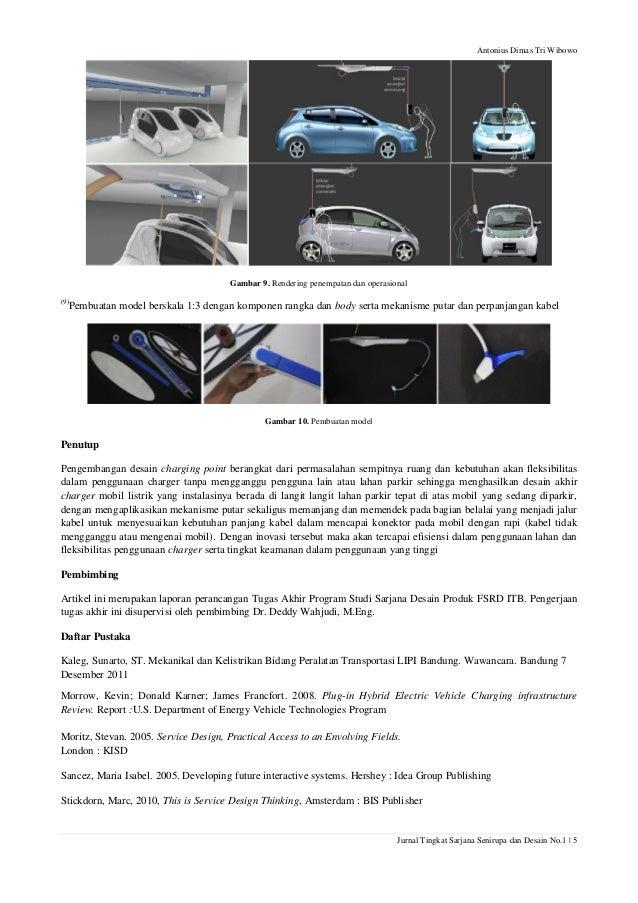 65 Koleksi Mobil Listrik Jurnal HD