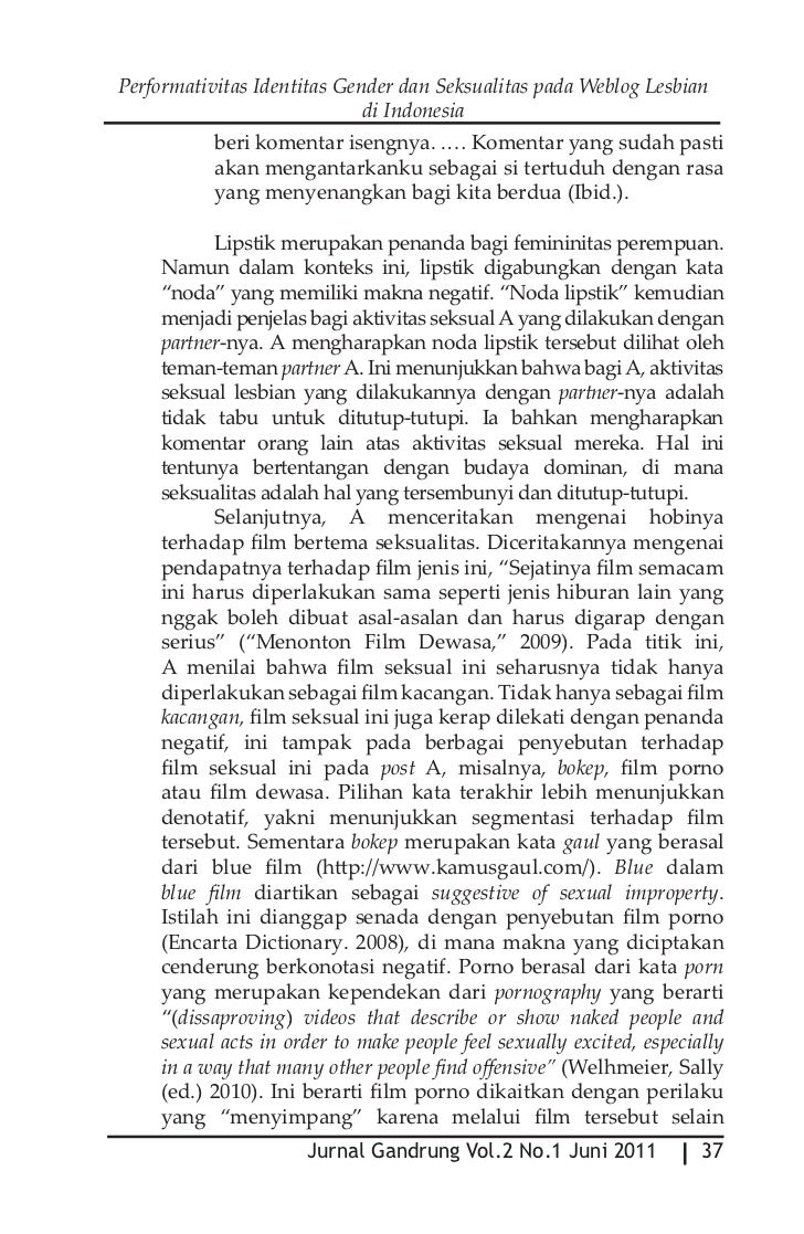 Jurnal Nutrire Diaita (Ilmu Gizi)