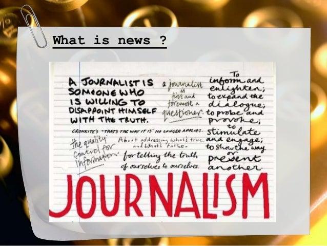 Hasil gambar untuk jurnalisme