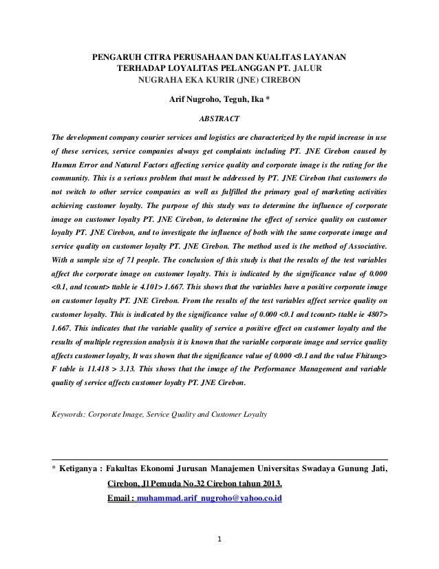 Manajemen pemasaran.pdf jurnal