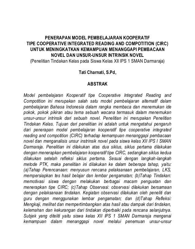Jurnal Pendidikan Kornea Vol 1 No 1