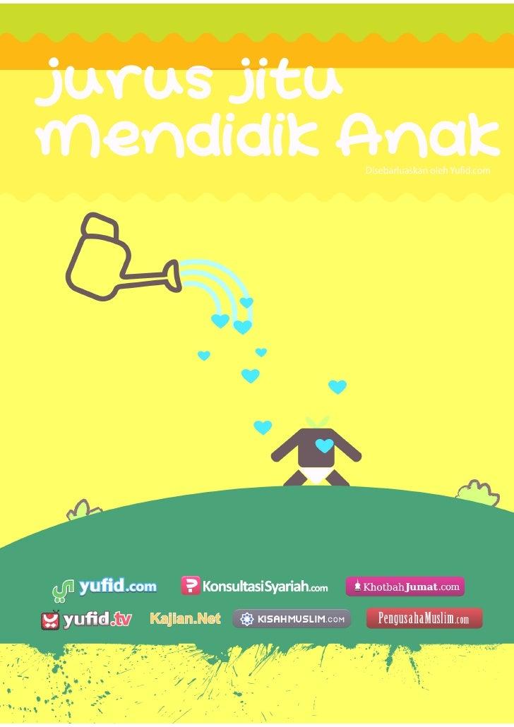 Aplikasi Yufid:  Developed by:   Lihat aplikasi lainnya di www.yufid.org