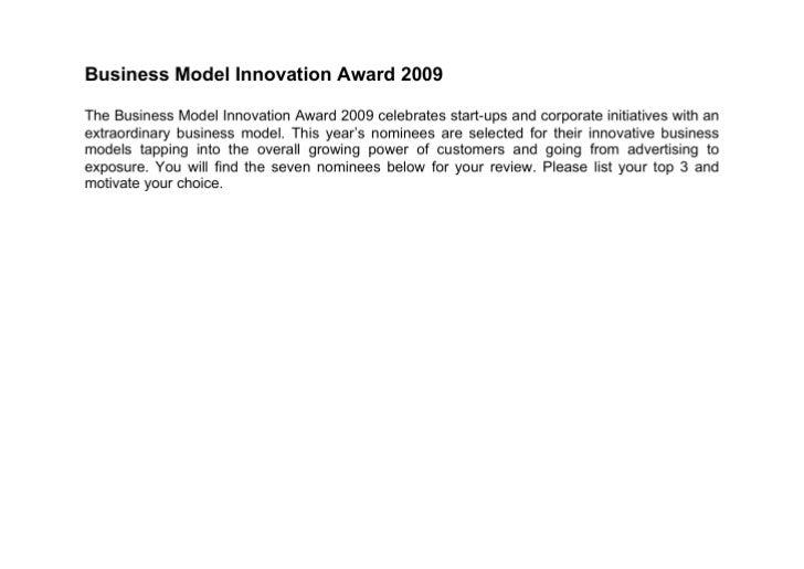 7 start-ups nominated                                          http://winitgirl.com/           http://ipopadmarket.tumblr....