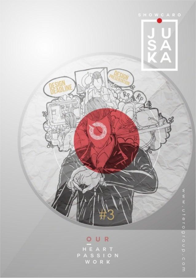 Jusaka #3