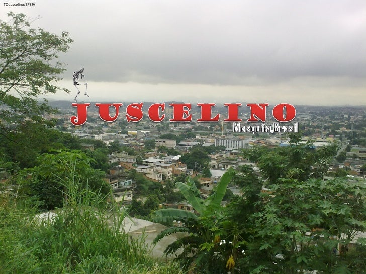 TC-Juscelino/EPSJV