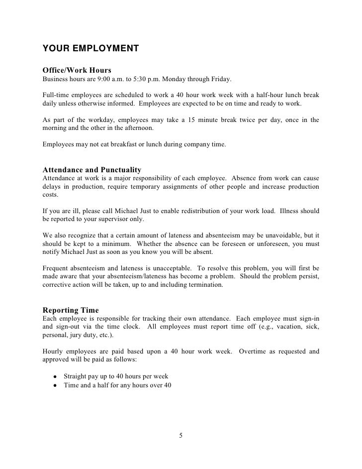 Essay On Newspaper In Our Life Job Finding Essay Choices