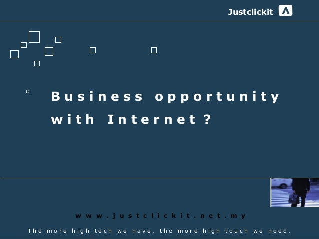 Justclickit                                                                            ^      Business                    ...