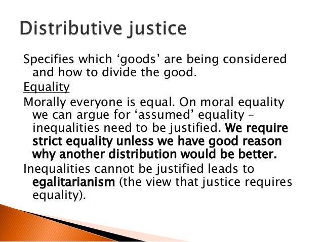 Justice Slide 3
