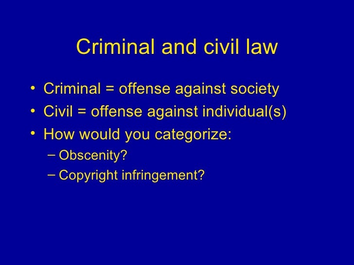 the legal system in american society This is what the american justice system does  ta-nehisi coates has written  damningly of the american preference for viewing our society's.