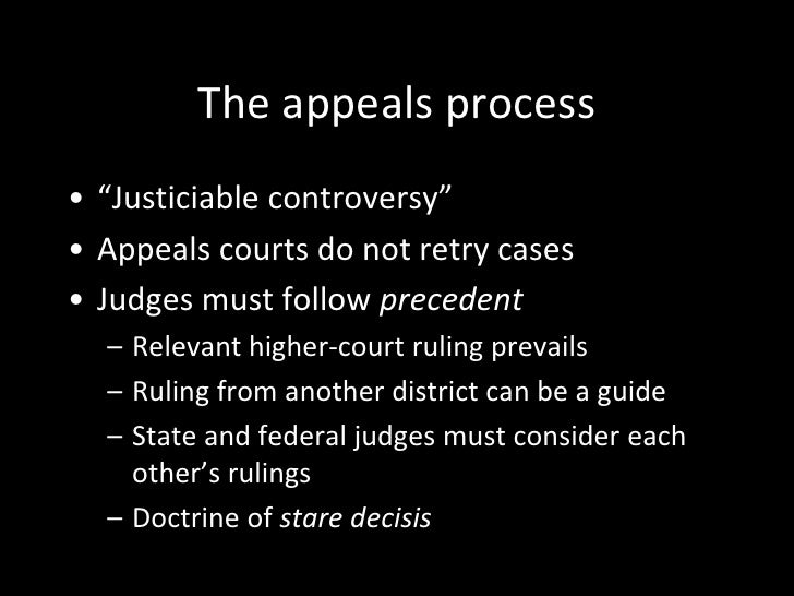 the problems in the american judicial system How corrupt is america's judicial system recent surveys and events indicate that judicial corruption could be a significant problem in the united states.