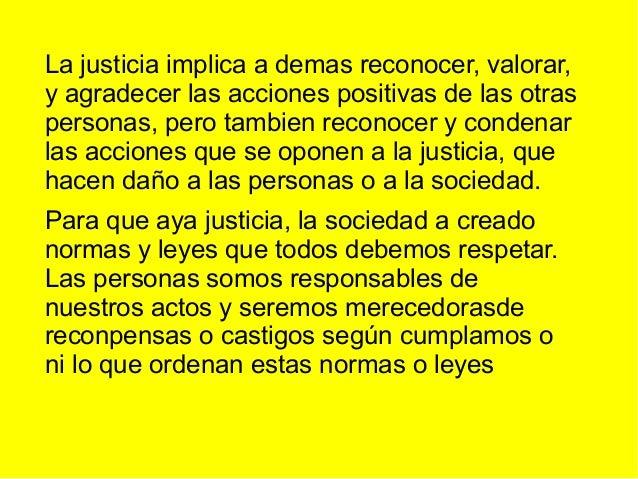 LAS DESIGUALDADES No olvidemos, la justicia es fundamental en la igualdad : todos los seres humanos tenemos los mismos der...