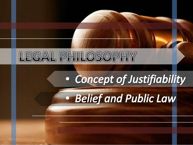 Justiciability on the other hand, limits the reach of judicial power. What is not justiciable is beyond the province of th...