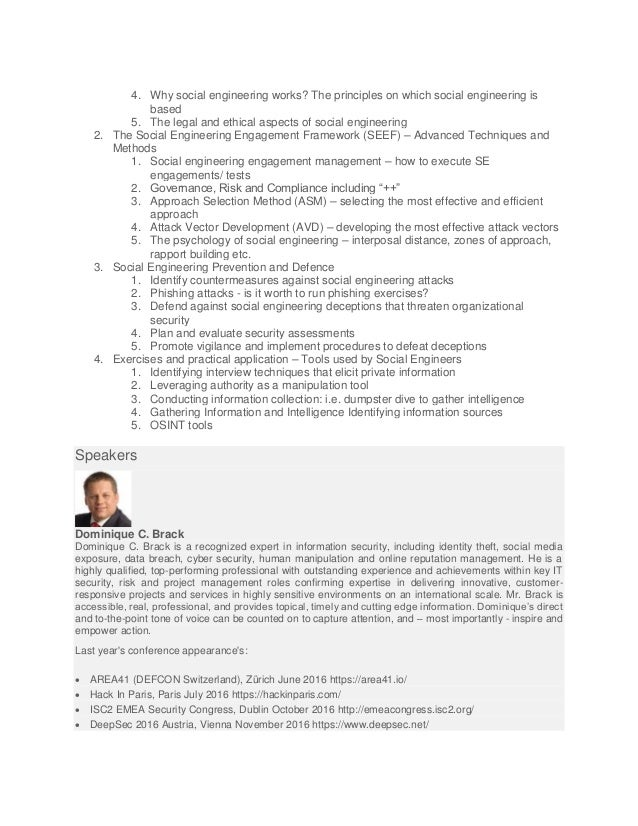 2 day training memo Use a memo like the following sample to notify your supervisor of a competency issue on your unit when writing your memo, be specific by identifying the competency issue and your correction plan.
