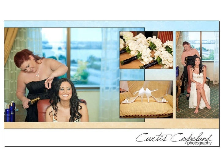 Justin celeste wedding album design west palm beach for Wedding album design