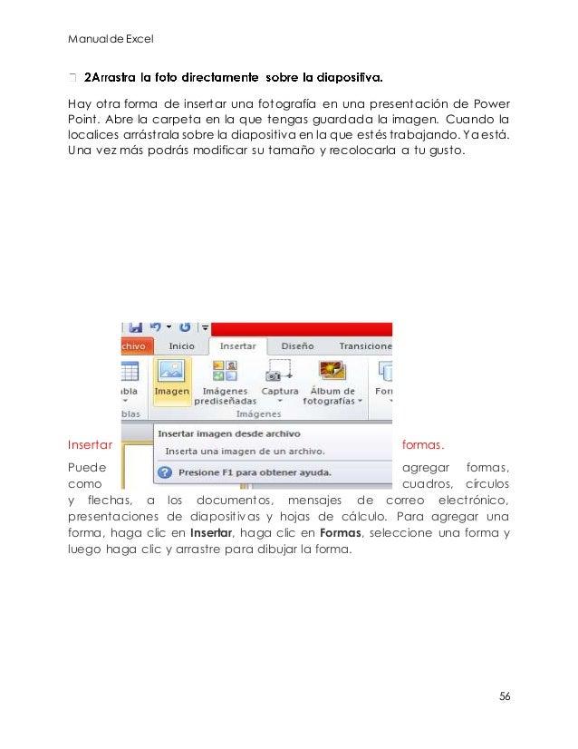 trabajo grupal - introduccion a la informatica