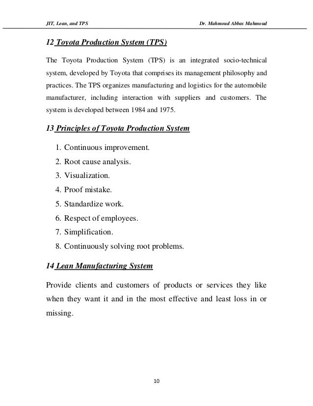 hospital unit clerk resume - Etame.mibawa.co