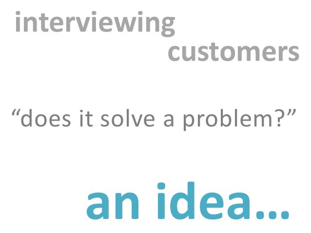 """paper    prototypes   """"can we solve it?"""" yes, it does"""