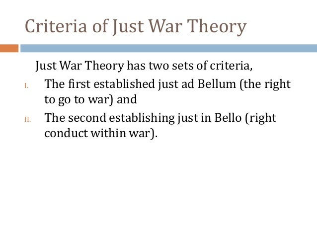 just war theories in the west Amazoncom: just war theory interesting finds updated daily amazon try prime all just war thinkers: from cicero to the 21st century (war, conflict and ethics) aug 23, 2017 by daniel r brunstetter and cian o'driscoll paperback $4022 $ 40 22 $4495 prime.