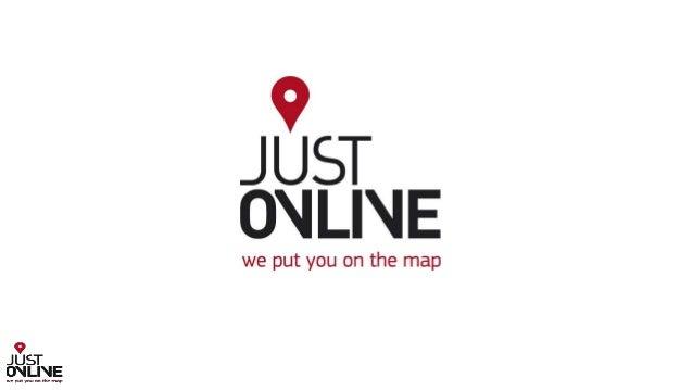 Social Media E-shops E-mail campaigns Mobile campaigns Google campaigns SEO