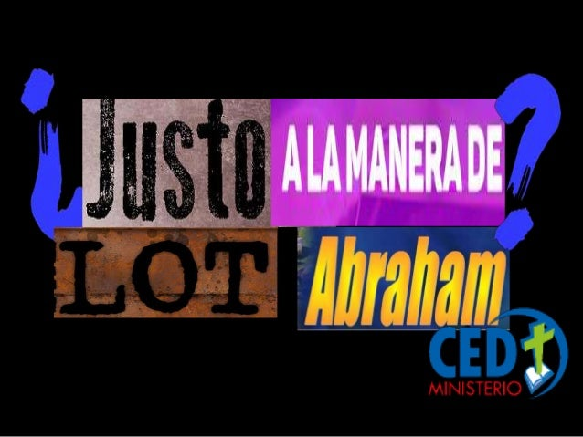 """Santiago 2:23 """"Y se cumplió la Escritura que dice: Abraham creyó a Dios, y le fue contado por justicia, y fue llamado amig..."""