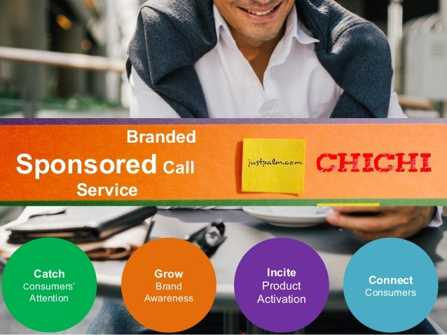 Grow  Brand  Awareness  Connect  Consumers  Incite  Product  Activation  Catch  Consumers'  Attention  Branded  Sponsored ...