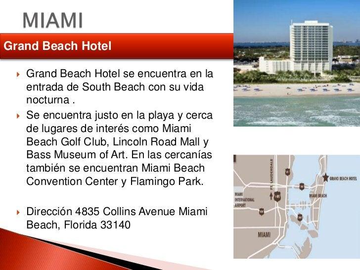    Ubicación. El One & Only Ocean Club. Está situado en la mitad oriental    y la costa norte de Paradise Island en un ba...