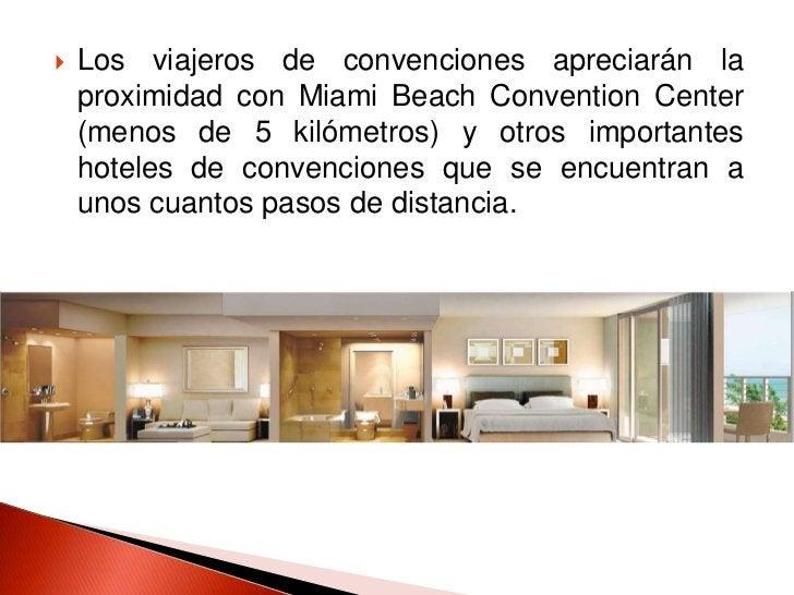    Este hotel es un espacio dinámico    y actual como demuestra su    liderazgo en el segmento de bodas    (una medida de...
