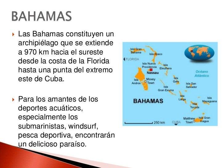    Ubicado     en     las    cercanías de las    zonas comerciales y    de negocios de    Santo Domingo, con    impactant...