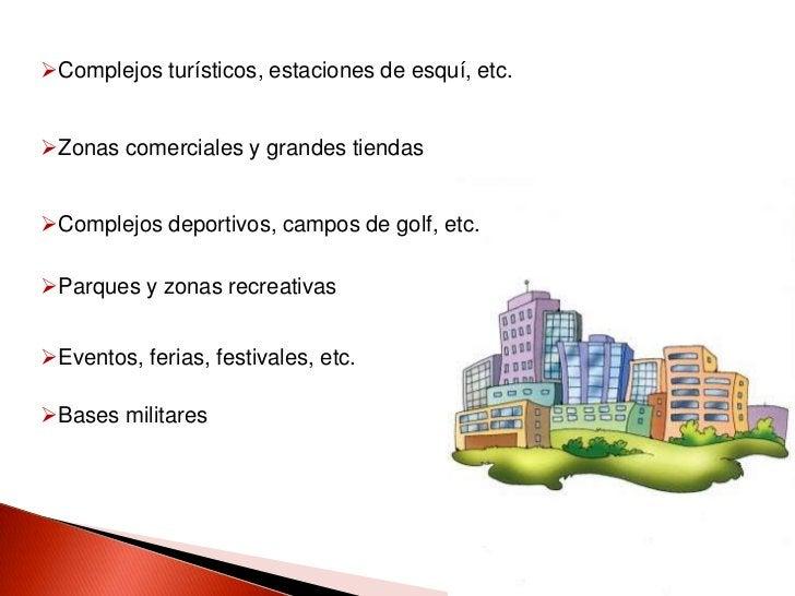    Los viajeros de convenciones apreciarán la    proximidad con Miami Beach Convention Center    (menos de 5 kilómetros) ...