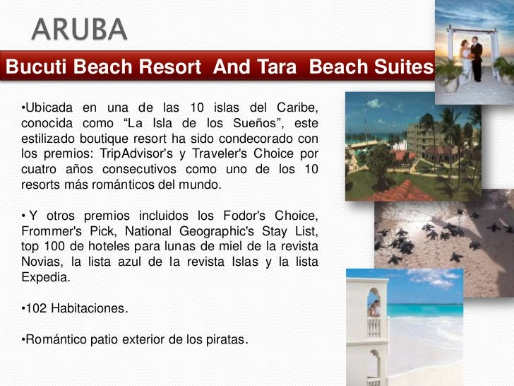    Es un hotel de 5    estrellas.   El hotel cuenta con    105 habitaciones,    cuenta con acceso al    parque acuatico ...