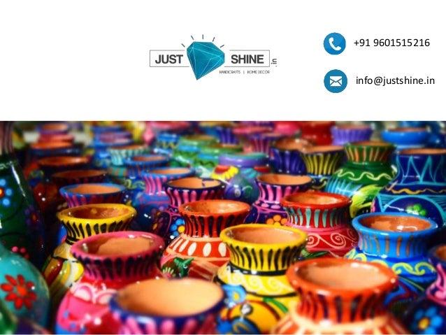 c987dca9fbe97 justshine.in - buy handicrafts online India