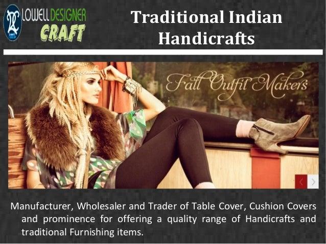 Jute Bags Manufacturer Exporter Supplier