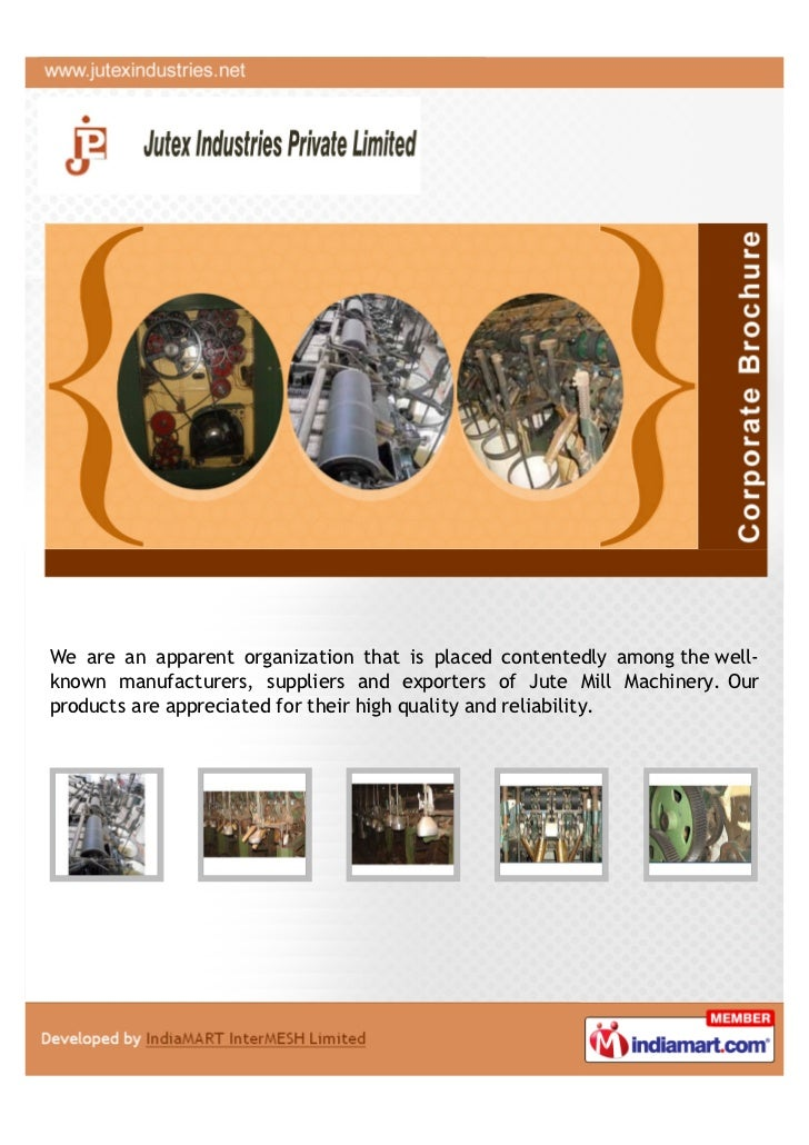 We are an apparent organization that is placed contentedly among the well-known manufacturers, suppliers and exporters of ...