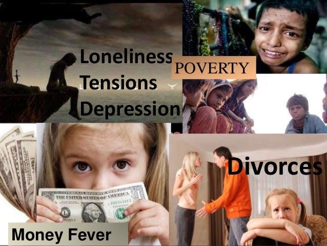 The relationship between adolescent delinquents an essay