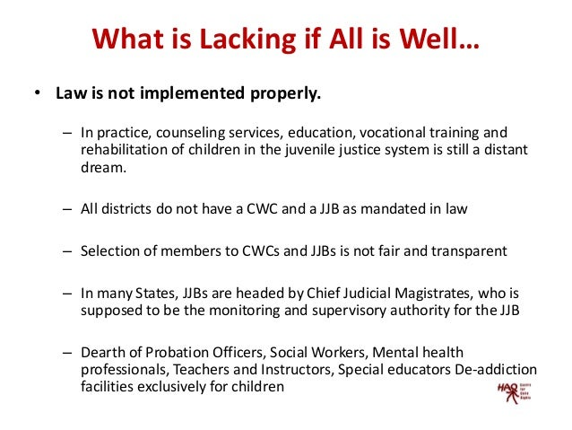 a research on the juvenile case managers in the juvenile justice system Research includes minorities in the juvenile justice system, juvenile court cases, juvenile offender characteristics and much more delinquent act an act committed by a child that is designated a violation, misdemeanor or felony offense under the law of a state or under federal law or a violation of a municipal curfew ordinances.