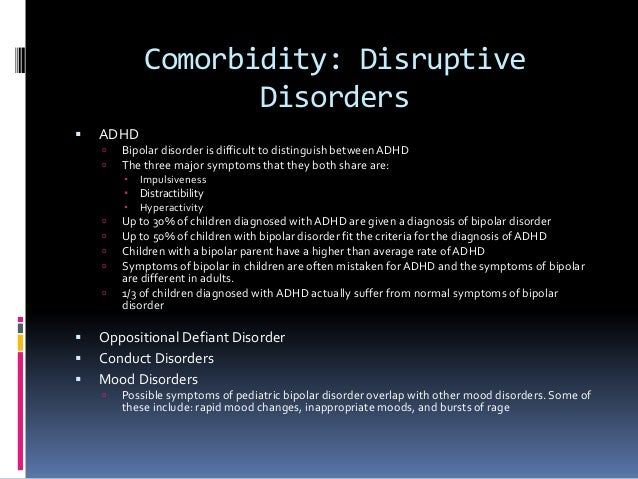 Comorbidity Between Reading Disability And Adhd Essay Argumentative Essay On Health Care Reform also Example Of Thesis Statement In An Essay Comorbidity Between Reading Disability And Adhd Essay Homework  Essay On Newspaper In Hindi