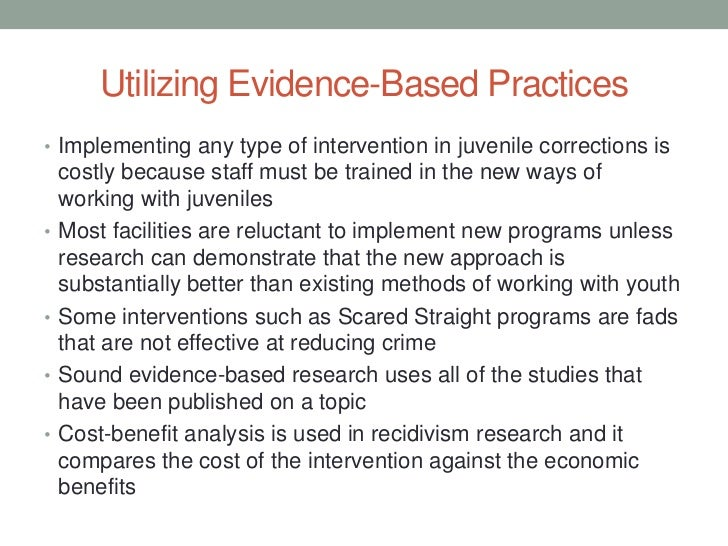 utilising evidence based care essay Read the articles: oman, k, duran, c, & fink, r (2008) evidence-based policy and procedures: an algorithm for success journal of nursing administration, 38(1), 47-51.