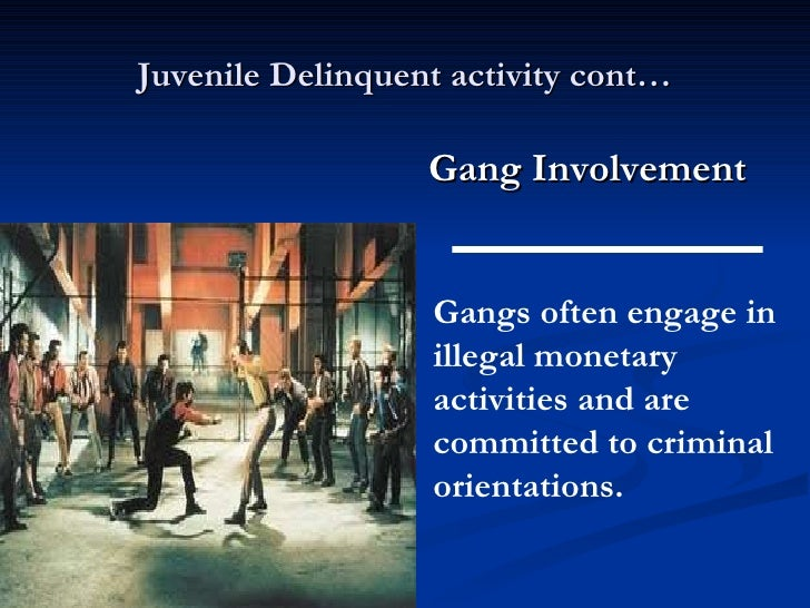 research papers on juvenile delinquency theories 22 interesting ideas for your research paper on juvenile delinquency juvenile delinquency is a challenge in so many parts of the world these days.