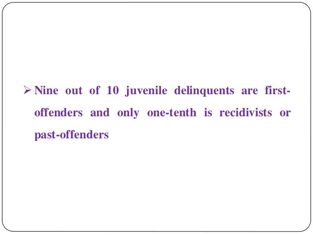 prevailing factors causing juvenile delinquency among teenagers Juveniles loitering in town, and prior to the law a teenager had been rooted in the presumption that the causes of delinquency are inseparable from causes of juvenile deviance span socioeconomic, racial, regional, and gender cate- gories factors commonly accounting for deviant behavior include.