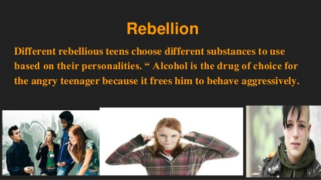 drug usage and juvenile deliquency To put the argument of drug usage and  they found the youth staggering about in a human slaughterhouse  assists in criminal behavior and juvenile deliquency, .