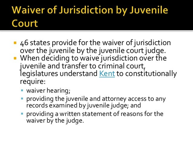 the crimes commited by minors and the controversial juvenile justice system Famous juvenile delinquency cases a knowledge archive crimes dealt with by the juvenile courts, crimes dealt with by the criminal justice system.