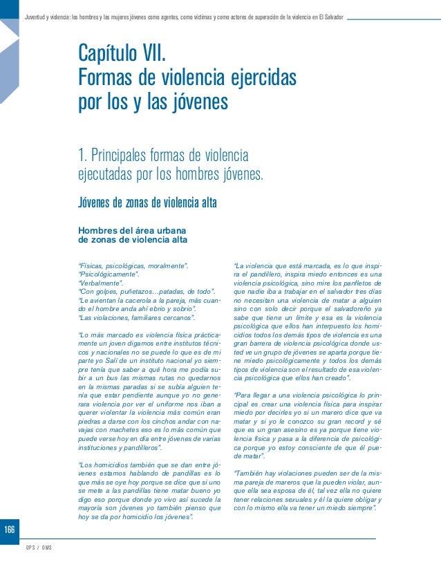 Juventud y-violencia2