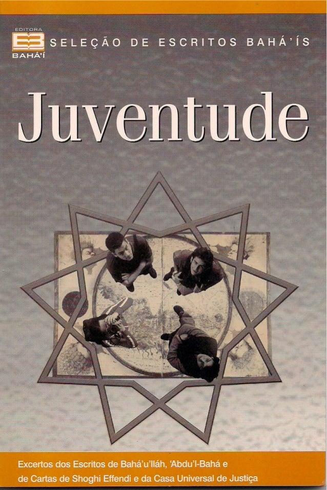 JUVENTUDE