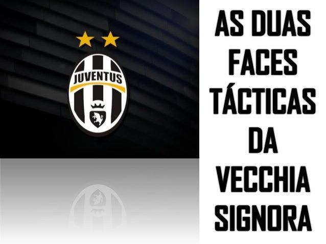 JOGO 1 (3x5x2) JOGO 2 (4x3x1x2) JOGO: Juventus 1x0 Genoa LOCAL: Juventus Stadium, Turim (Itália) DATA: 22 Março 2015 – 14h...