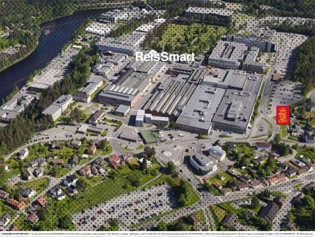kongsberg teknologipark kart Frank Abelsen   Teknologiparken Kongsberg kongsberg teknologipark kart