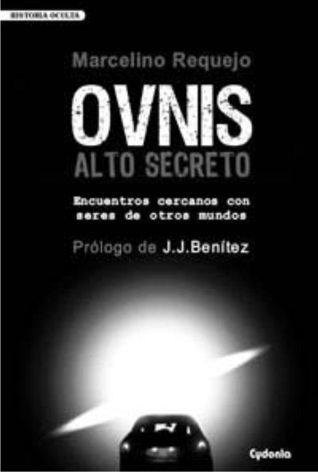 Reservados todos los derechos. Ni la totalidad ni parte de este libro puede reproducirse o transmitirse por ningún procedi...