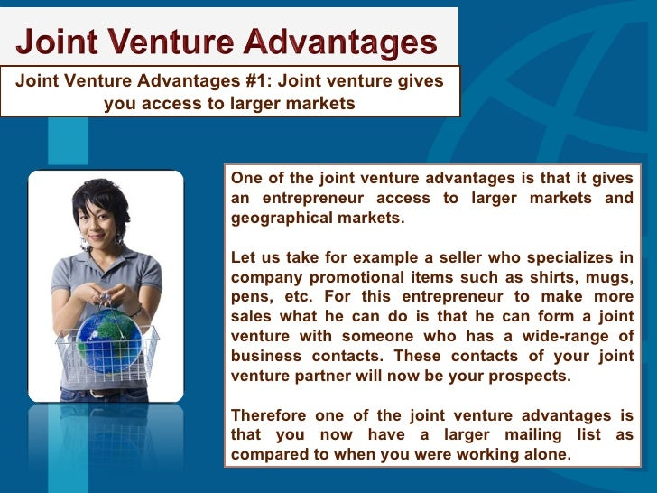 joint-venture-advantages-4-728.jpg?cb=1276975506